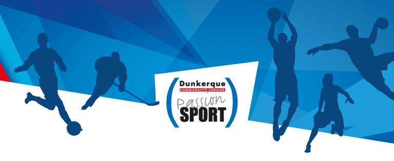 QUIZ – Les sports à Dunkerque