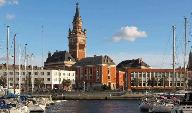 QUIZ – Connais-tu vraiment Dunkerque ?